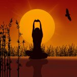 Hozzuk egyensúlyba a női és férfi energiákat