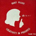 Használd a jobb agyféltekédet!